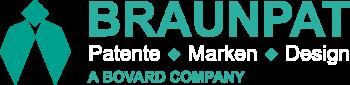 braunpat-bovard-logo